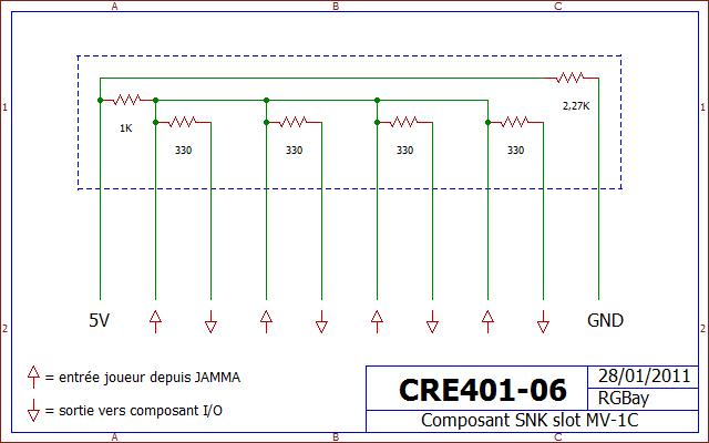 [HELP] Problème avec slot MV1FZ - Page 2 Cre401-06_asf